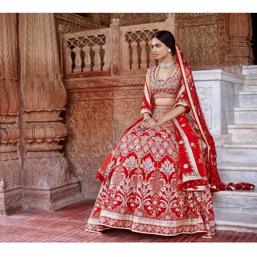 Pin de Saloni and Rita en Indian Couture | Pinterest