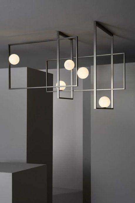 Cool Ceilings Lighting Design Ideas For Living Room To Try 40 Decoracao De Casa De Luxo Itens De Decoracao Para Casa Design De Iluminacao