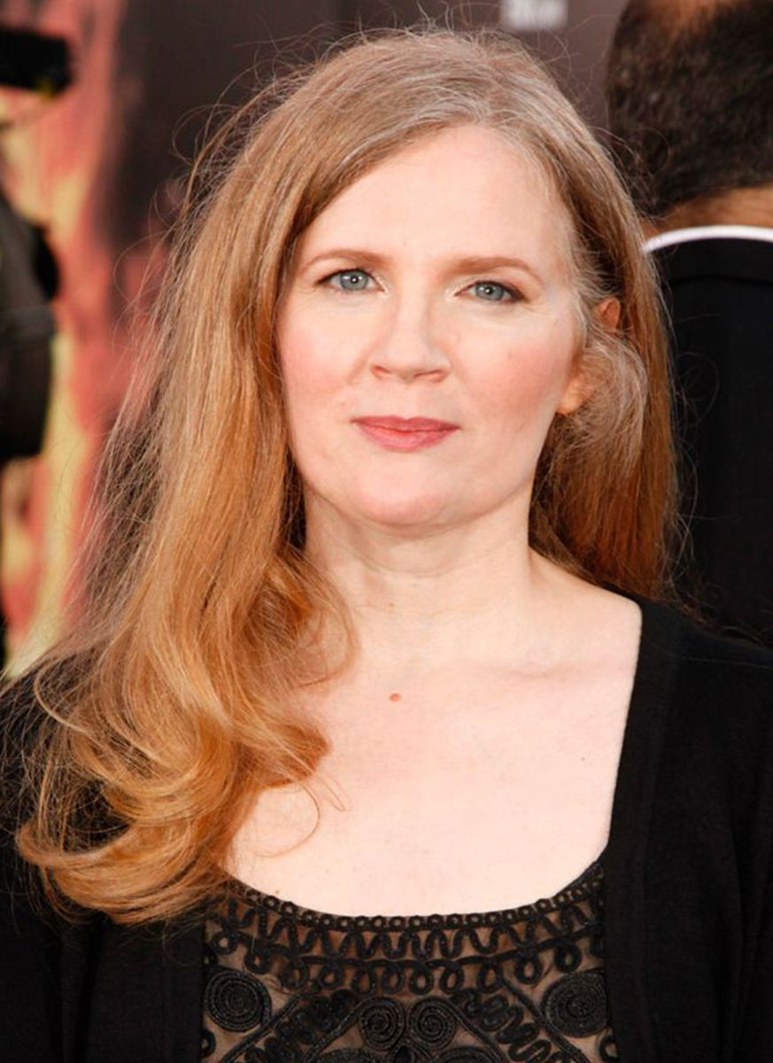 Pics Suzanne Collins nude (93 photos), Sexy, Fappening, Boobs, butt 2020