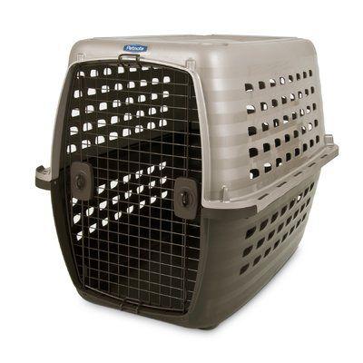 Petmate Navigator Yard Pet Crate Size 29 7 H X 26 1 W X 40 1 L