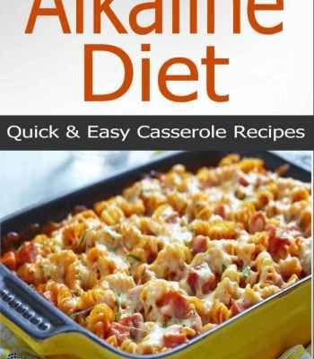 Kristina newman alkaline diet pdf cookbooks pinterest kristina newman alkaline diet pdf forumfinder Images