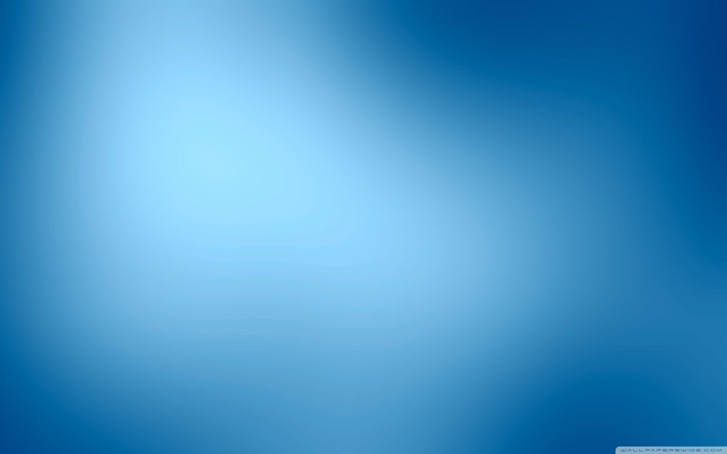 simple blue background hd desktop wallpaper : high definition | epic