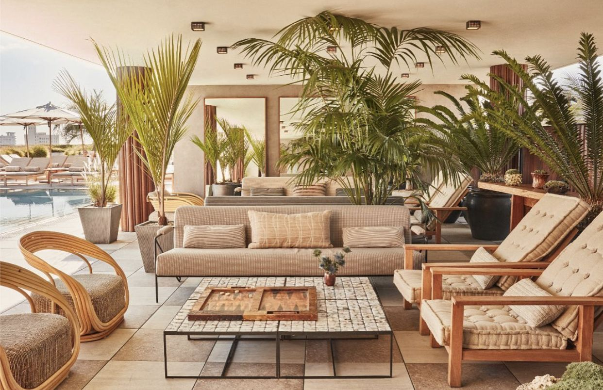 Pin by Amber Warner on Eclectic Oasis in 2020 | Indoor ... on Amber Outdoor Living id=86389