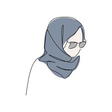 Zepeto Berjilbab Zepeto Edit By Salsannp Wallpaper Kartun Lucu Gadis Kartun Lucu Wallpaper Kartun
