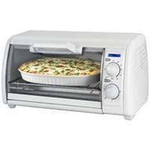 New Toastmaster Tr0240 4 Slice Toaster Oven Kit Sale To View Further For This Item Visit The Image Link Is An Affiliate