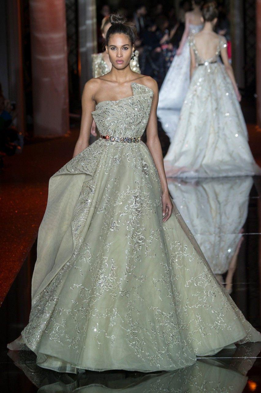Mother of the bride dresses+island wedding   свадебных платьев haute cuture настолько красивы что лишают дара