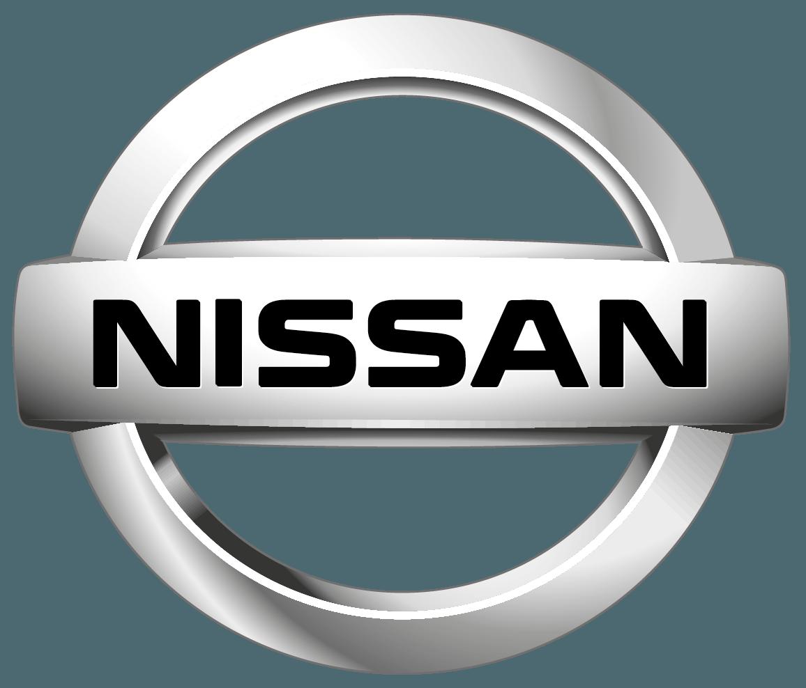 Nissan Logo vector download, Nissan Logo 2019, Nissan Logo