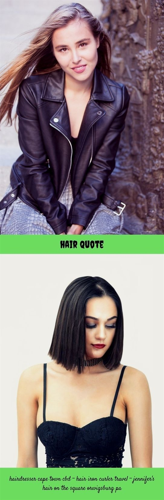 Hair quote hairstyles for black women micro