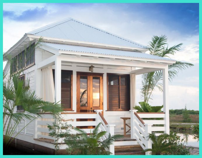 Home design  designing software designer pro you can find more details by visiting the image link modernstylehomes also rh in pinterest