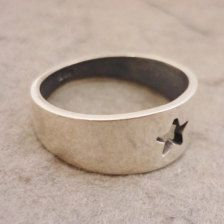 Rings - Etsy Jewellery - Page 23