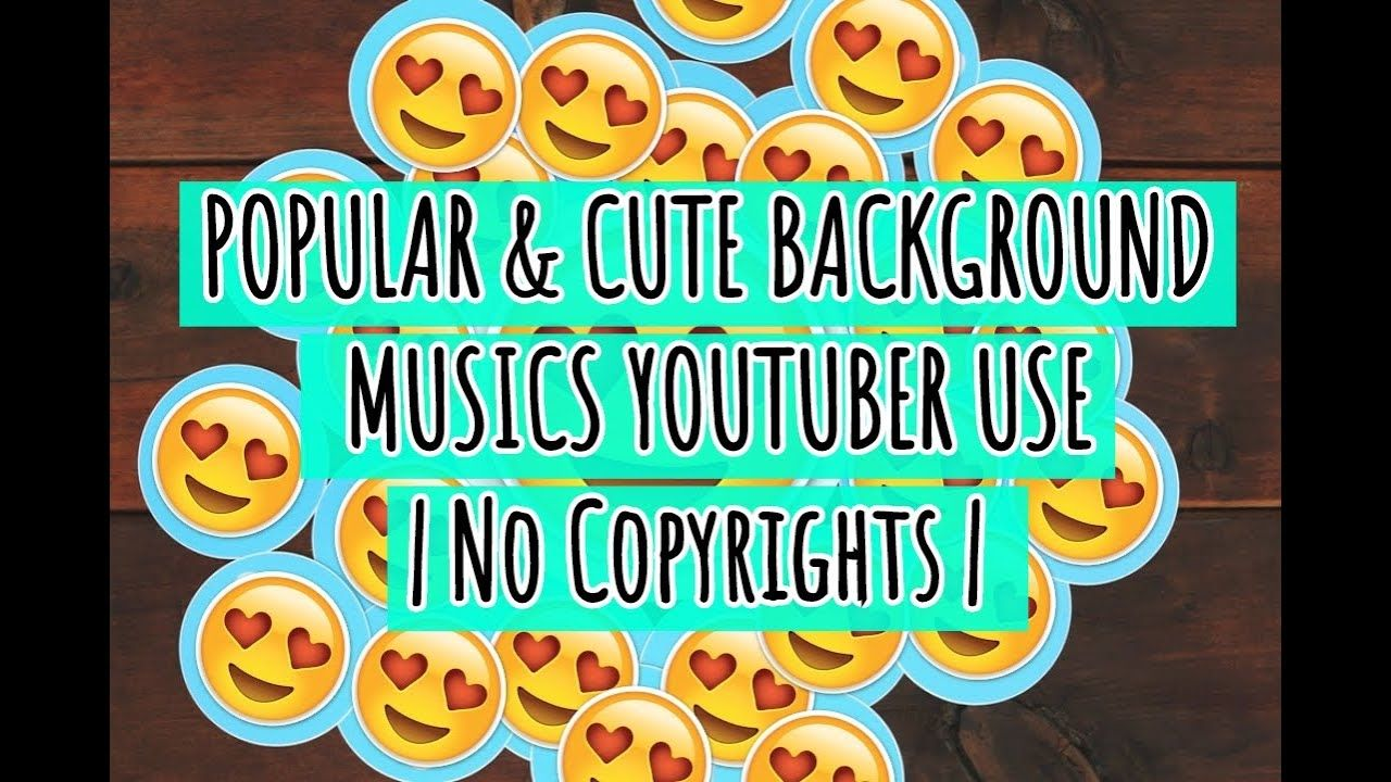 12 Cute Background Music For Videos Cute Little Tikes Kids Song By Happy Face Music Youtube Cute Backgrounds Kids Songs Music For Kids