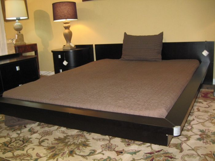 The Missing Piece Daily Arrivals Bedroom Furniture Store
