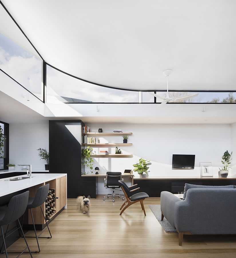Pin by imian on + 2home   Pinterest   Curvy, Architects and Interiors