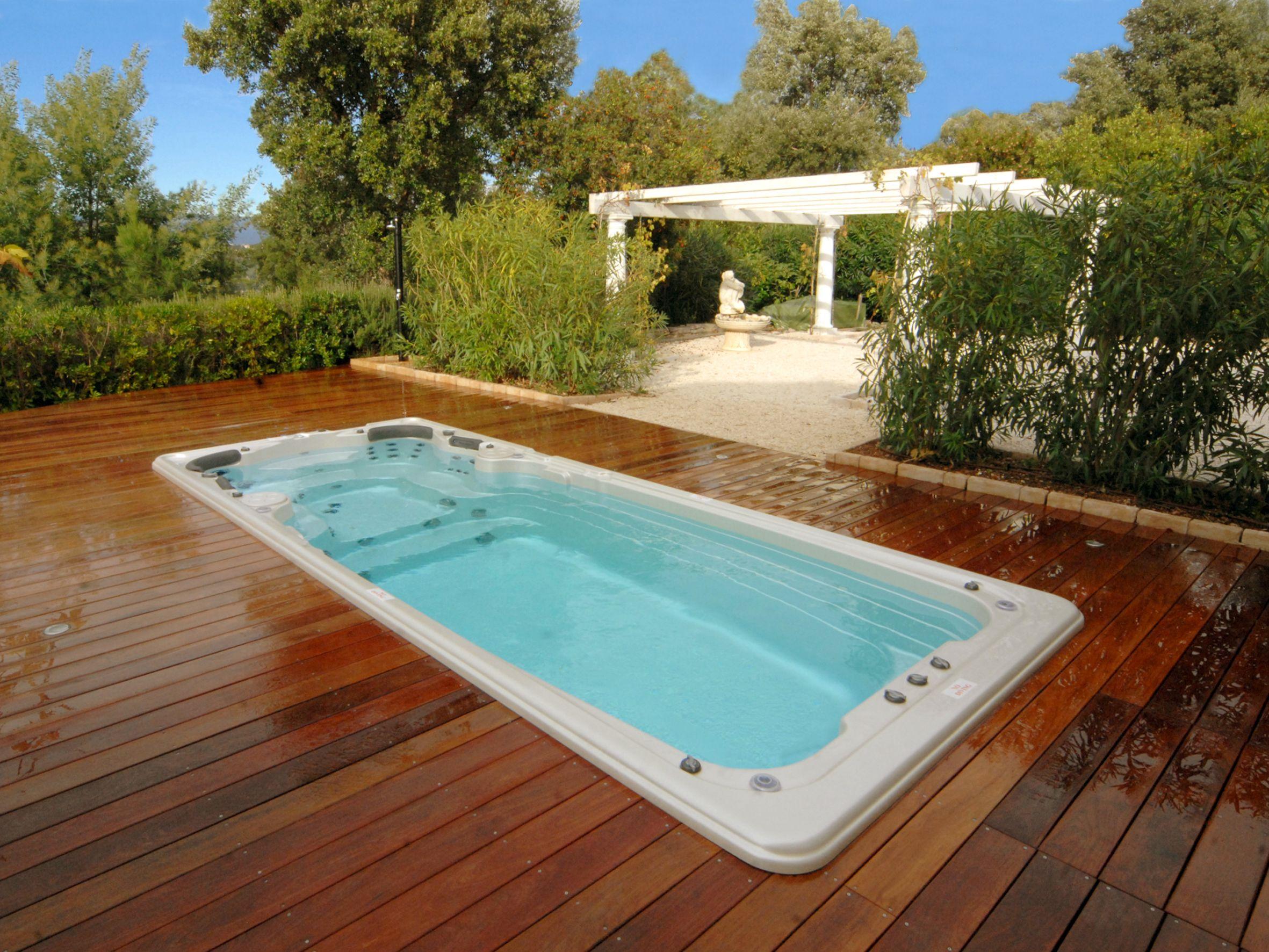 Pin By Sales On Hot Tub Garden Design Hot Tub Garden Spa