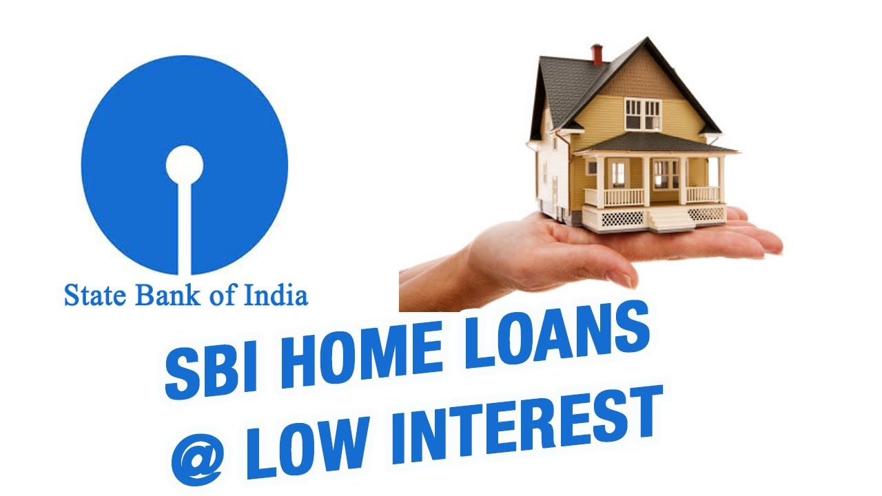 Sbi Unveils Cheaper Home Loans For Government Employees Market Updates Home Loans Home Improvement Loans Home Equity Loan
