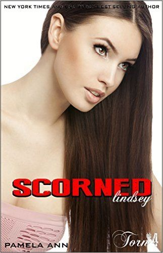 Scorned (Torn Series Book 4) - Kindle edition by Pamela Ann. Contemporary Romance Kindle eBooks @ Amazon.com.