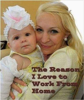 My Work From Home Story work-from-home work-from-home work-from-home work-from-home work-from-home work-from-home