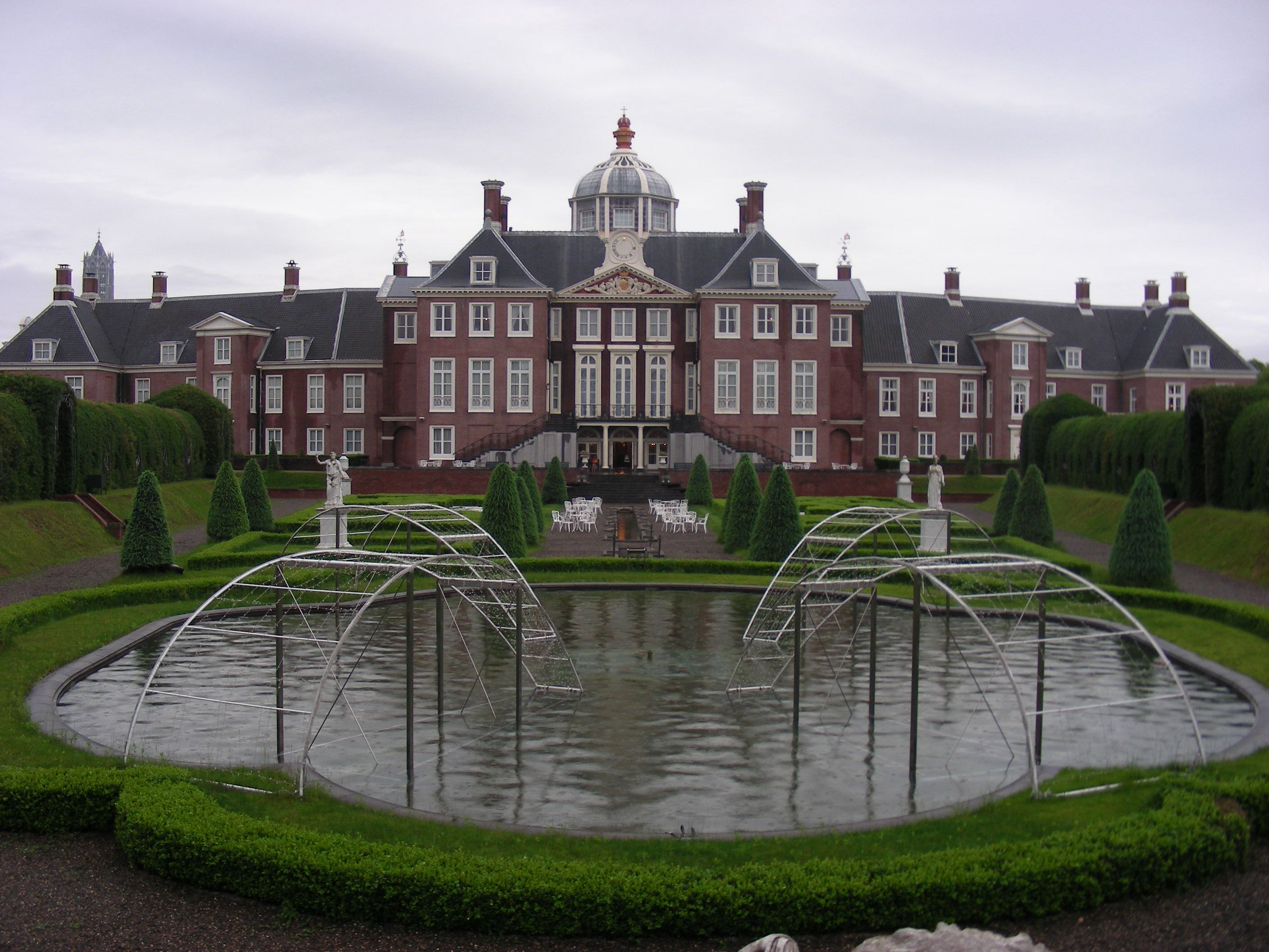 102 best castle fort palace images on pinterest castles forts huis ten bosch english house in the woods is a royal publicscrutiny Choice Image