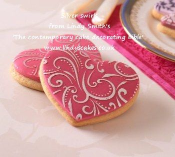 image detail for repin like comment hawaiian shirt cookies sweetsugarbelle com - Decorated Valentine Cookies