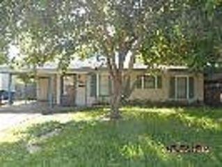 Corpus Christi TX, 78411 (Foreclosure #138396345)   Homes.com