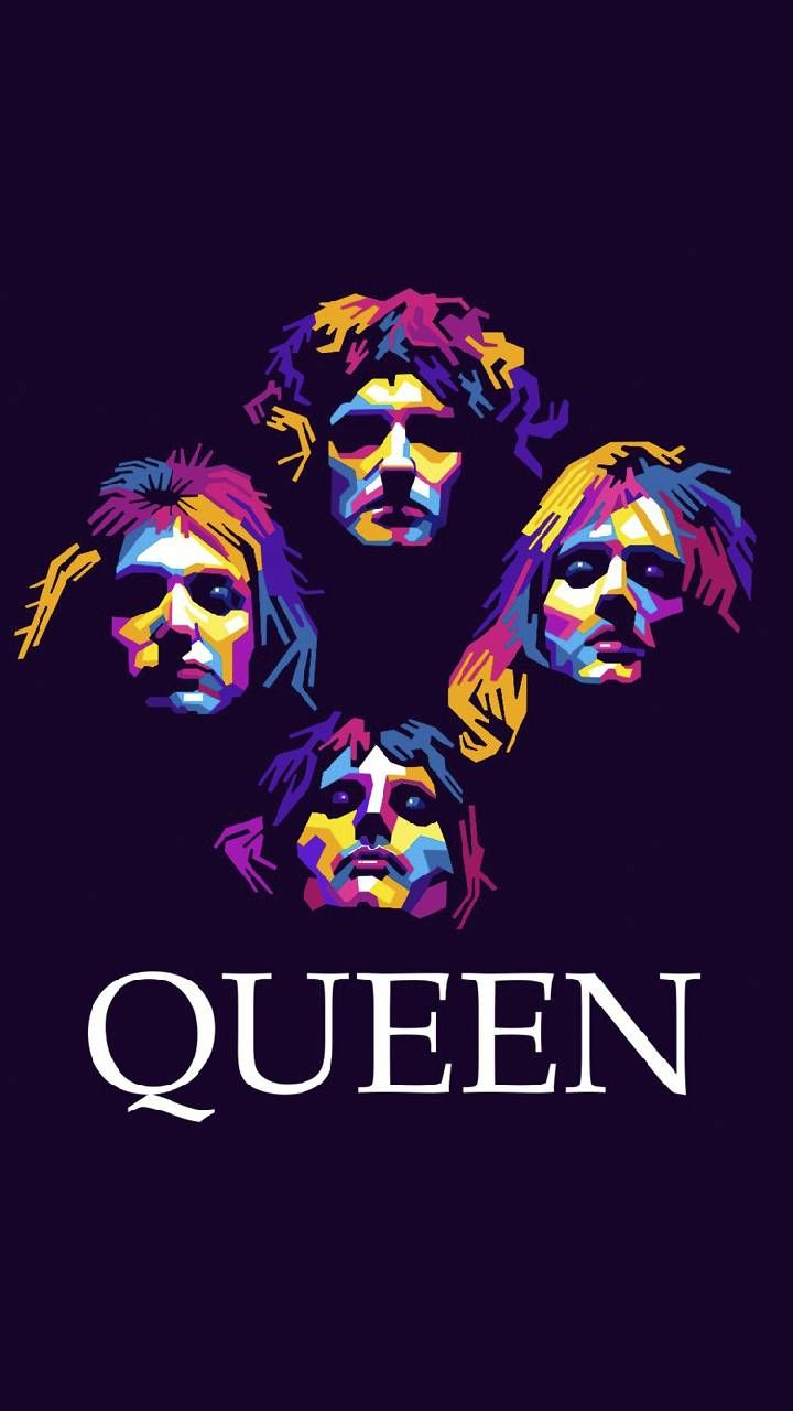 Download Queen Wallpaper By Boreto8 E3 Free On Zedge Now Browse Millions Of Popular Design Wallpapers And Rington Queens Wallpaper Queen Art Queen Poster
