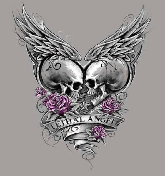 this would be an awesome tatt tattoos zeichnungen pinterest totenkopf tattoos tattoo. Black Bedroom Furniture Sets. Home Design Ideas