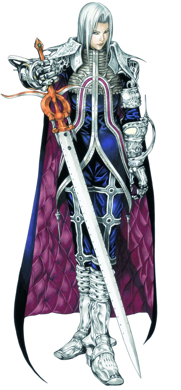 alucard (castlevania) videogame / cartoon / fumetti