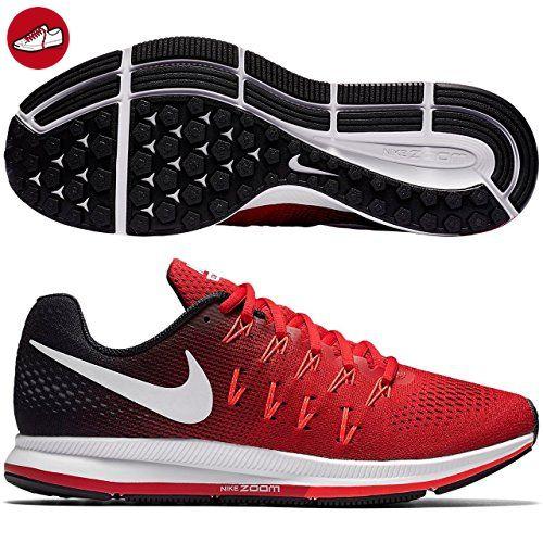 Nike schuhe 33