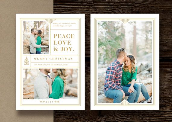 Christmas Card Templates For Photographers 5x7 Photography Press Card Holiday Designs For Professional Photographers Holiday Card Template Christmas Card Template Modern Christmas Cards