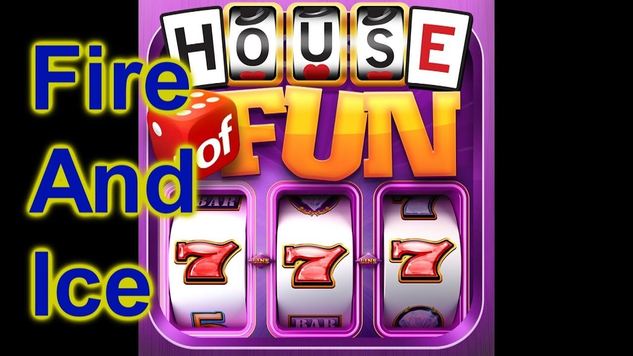Free Casino Games For Your Phone