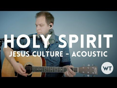 Your Grace Is Enough Chris Tomlin Acoustic W Chords Youtube