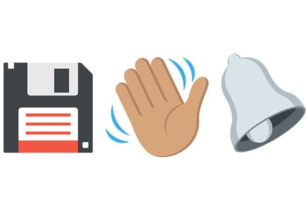 Can You Guess The Tv Show Based On These Emoji Clues Emoji Quiz Tv Shows Emoji Games