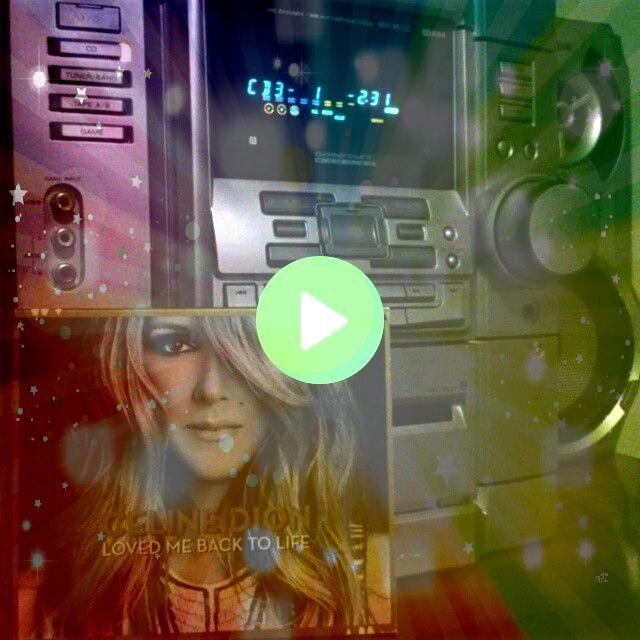 Music  Film Music  Film nuovo album di Malika Ayane  PHILBOOK Dalla del Piange Il telefono di In giro per  Kiss the Girl