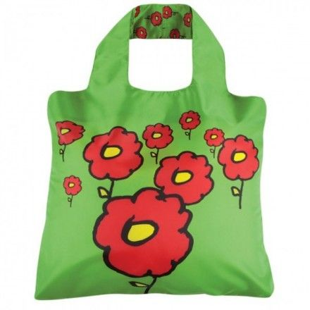 Explore Reusable Bags School Bagore