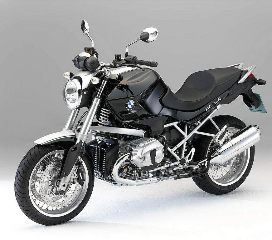 Motorcycle Specifications And Reviews On All Motorcycles Bmw