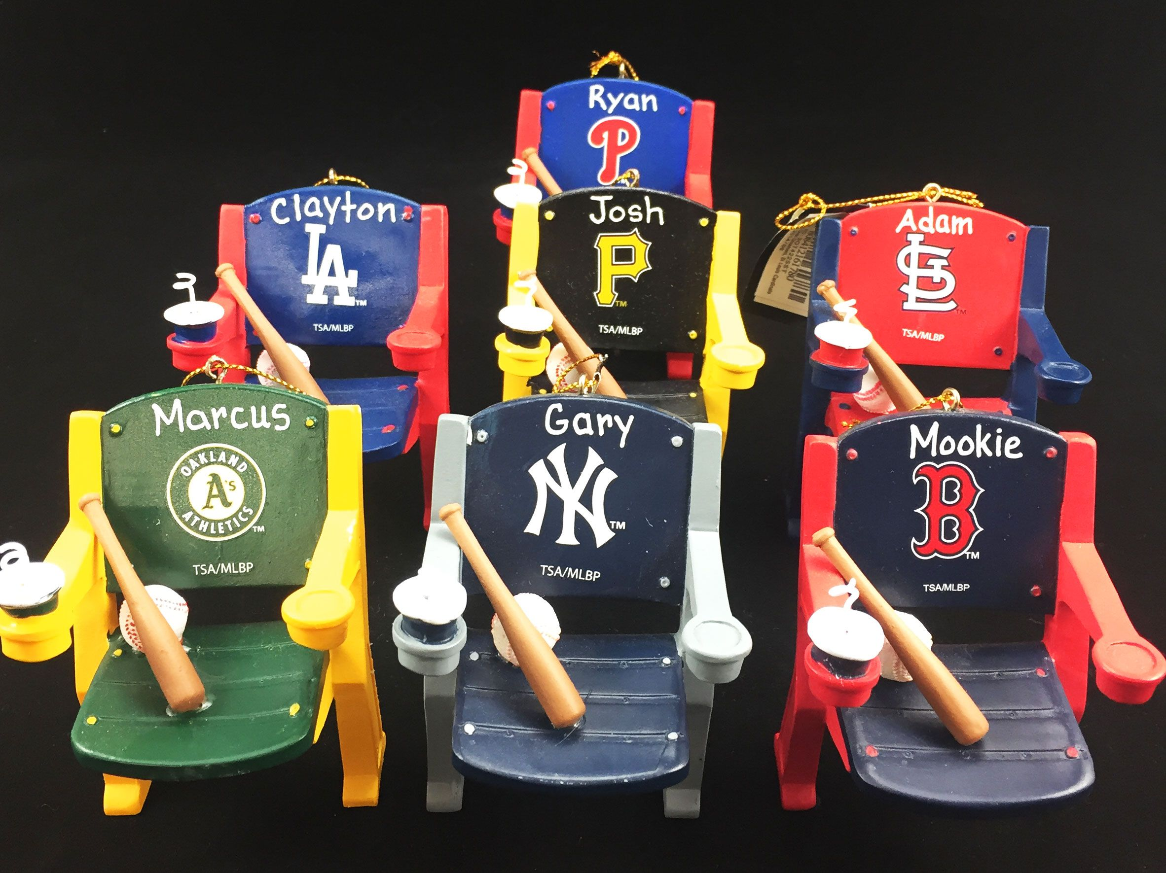 2017 Major League Baseball Season Preview Let The Cubs Dynasty Begin M I N G Baseball Photography Opening Day Baseball Baseball Season