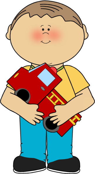 Boy Clip Art Images & Pictures - Becuo