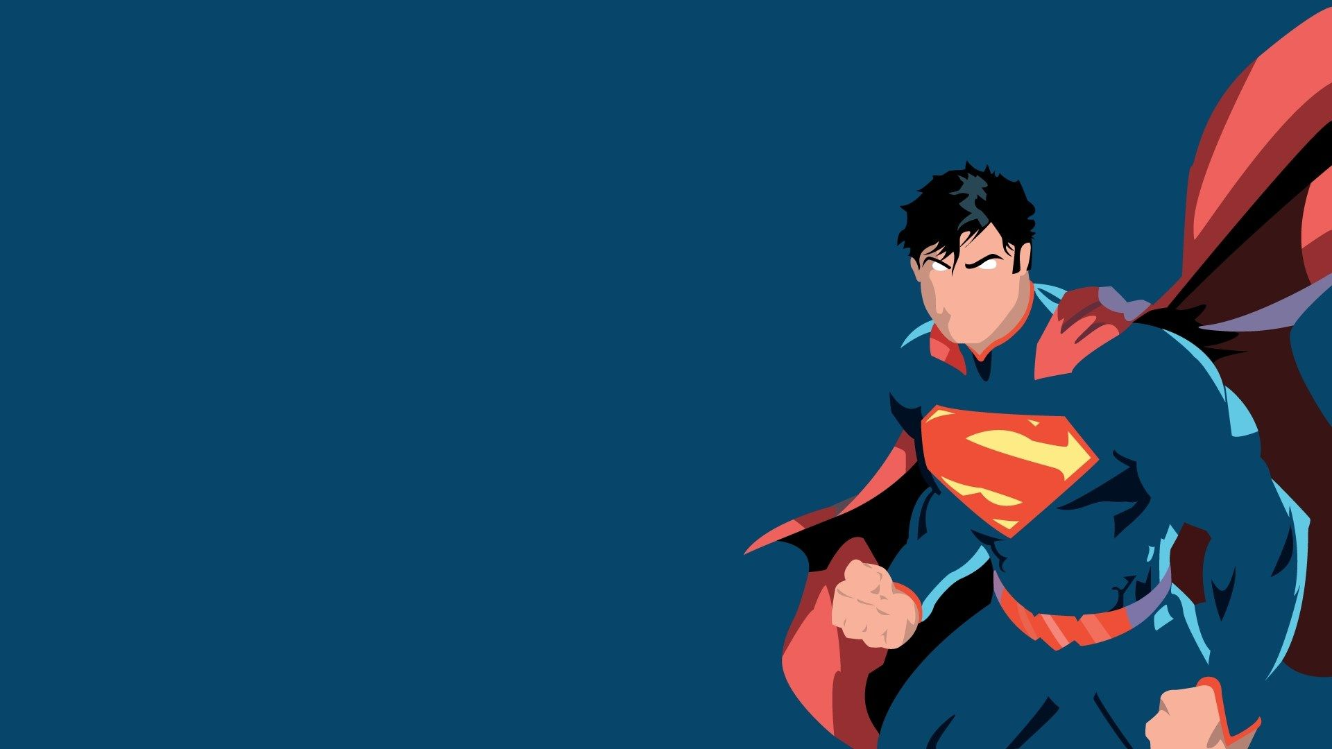 1920x1080 Free Desktop Pictures Superman Superman Wallpaper Dc Comics Wallpaper Superman Hd Wallpaper