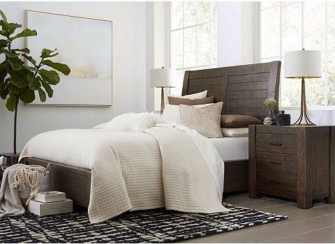 alternate es bed image guest bedroom inspiration