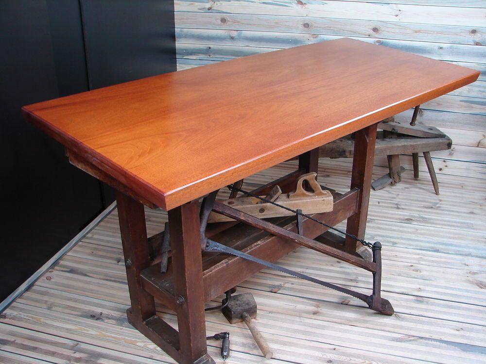 esstisch weisse beine holzplatte finest esstisch boston weilavagrau massivholz with esstisch. Black Bedroom Furniture Sets. Home Design Ideas