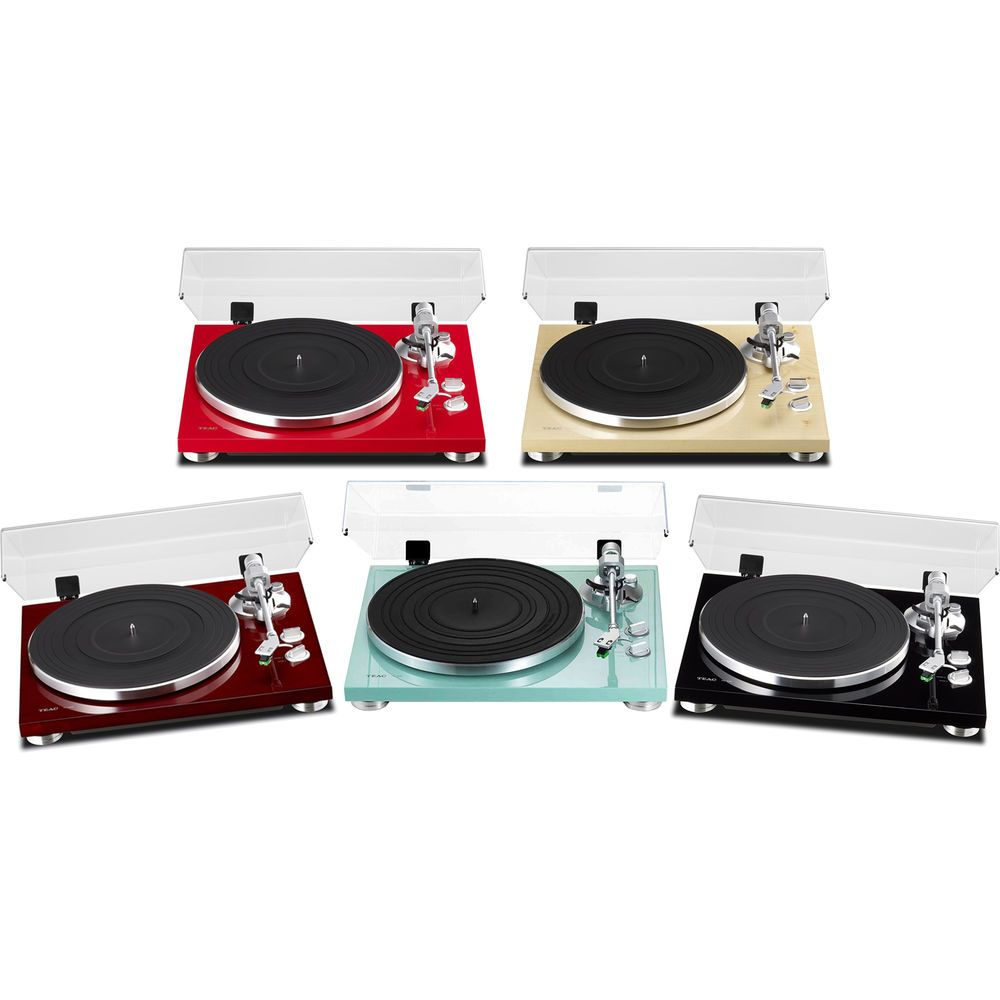 42 Vinyl Turntables Ideas Turntable Vinyl Turn Table Vinyl