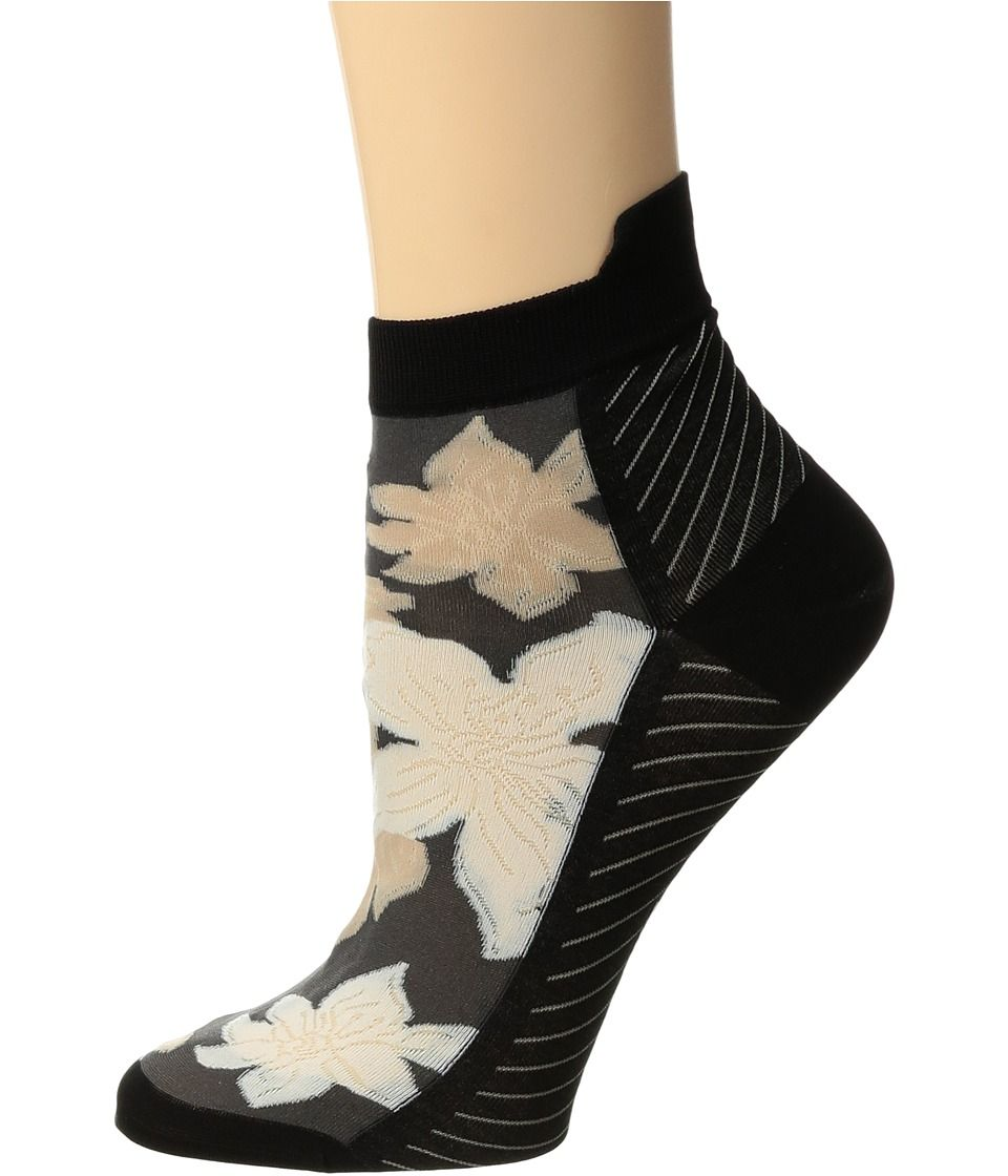 Womens Totem Ankle Socks Falke Clearance Wide Range Of Fake Online Sale Comfortable Discount Get To Buy Outlet Newest ZVHODg4ykI