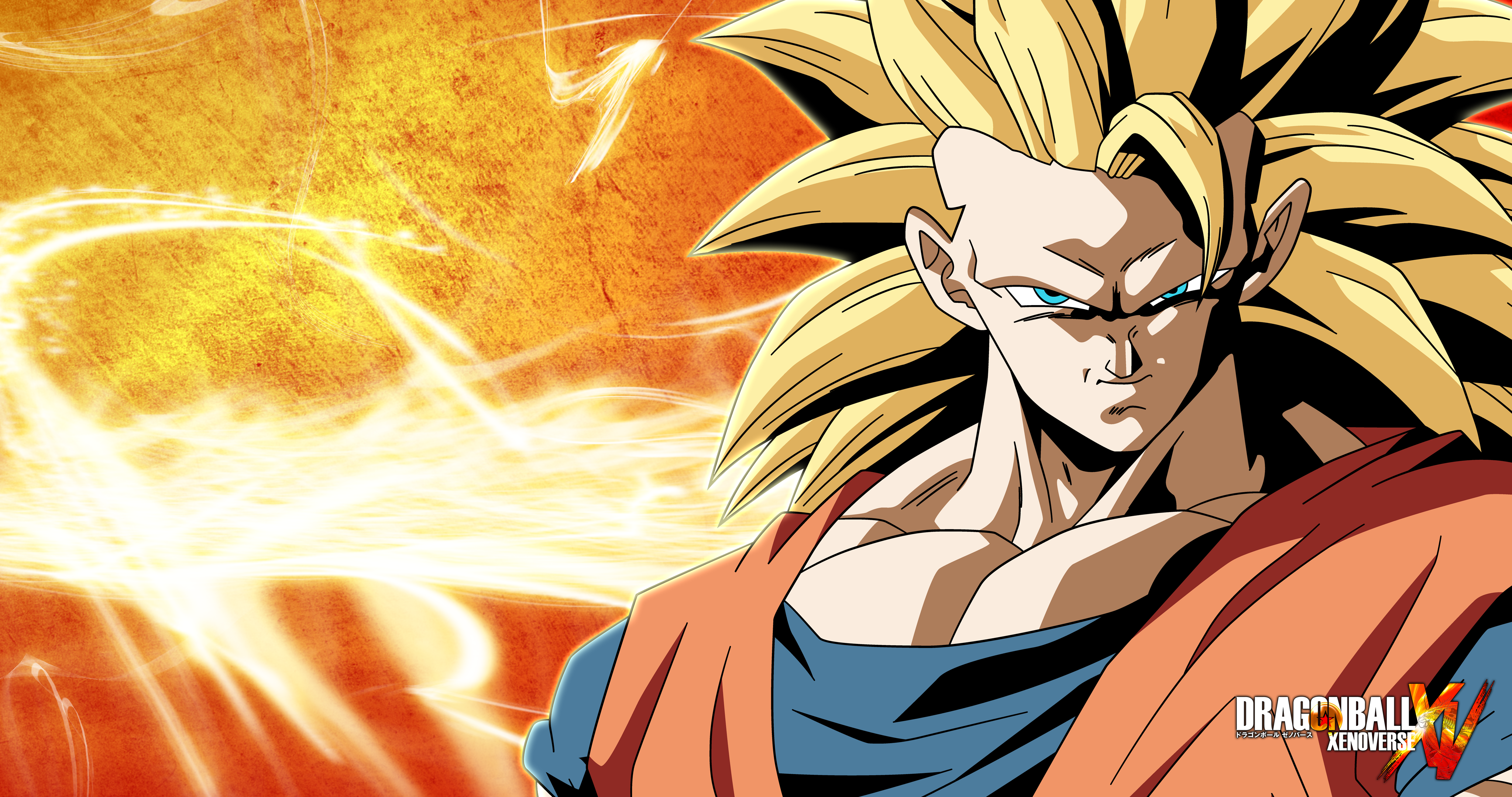 Image for Dragon Ball Z Goku Images Wallpaper 4k   Balle