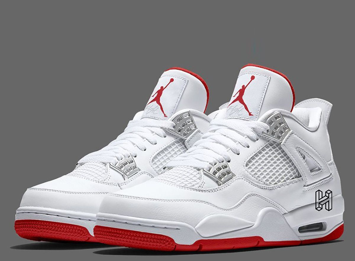 Every Retro Jordan Release Reported for