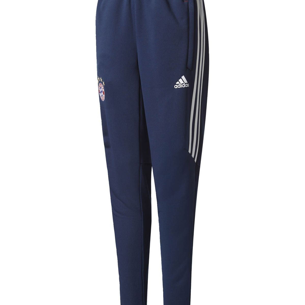 pantalon adidas femme foot