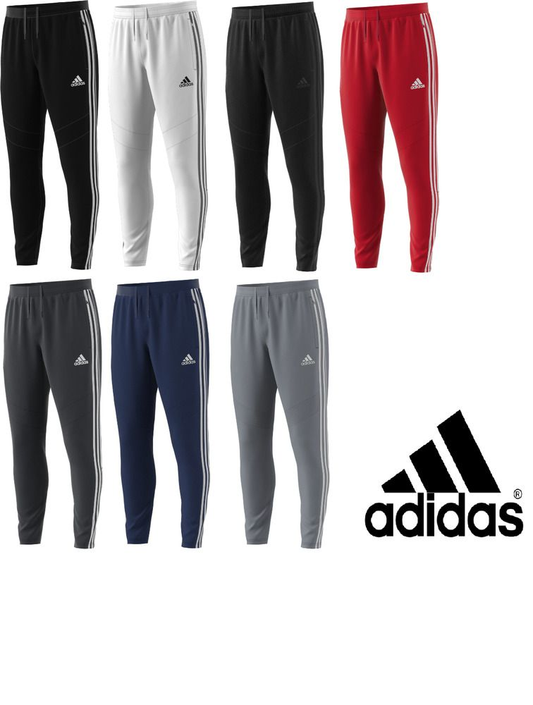 f02e4f980b9 Adidas Men's Tiro 19 Training Pants Sweatpants Climacool Athletic Sports # adidas #Sport Browse the womens fitness clothing for workout tops, vests,  ...