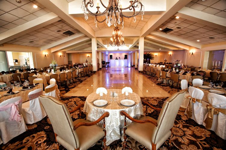 Lombardi S On The Sound Long Island Waterfront Wedding Venue Located