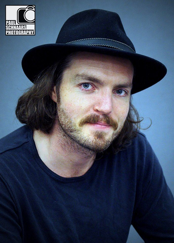 tom burke musictom burk is going to speak about how to, tom burke instagram, tom burke (actor), tom burke partner, tom burke designer, tom burke height, tom burke hydra, tom burke theatre 2017, tom burke sexuality, tom burke actor wife, tom burke gif, tom burke tumblr, tom burke cormoran strike, tom burke married, tom burke citizens, tom burke estill, tom burke alan rickman, tom burke interview, tom burke music, tom burke theatre