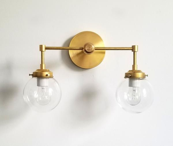 Portfolio Wall Sconce Replacement Parts | Sconces, Rustic ... on Wall Sconce Replacement Parts id=99510