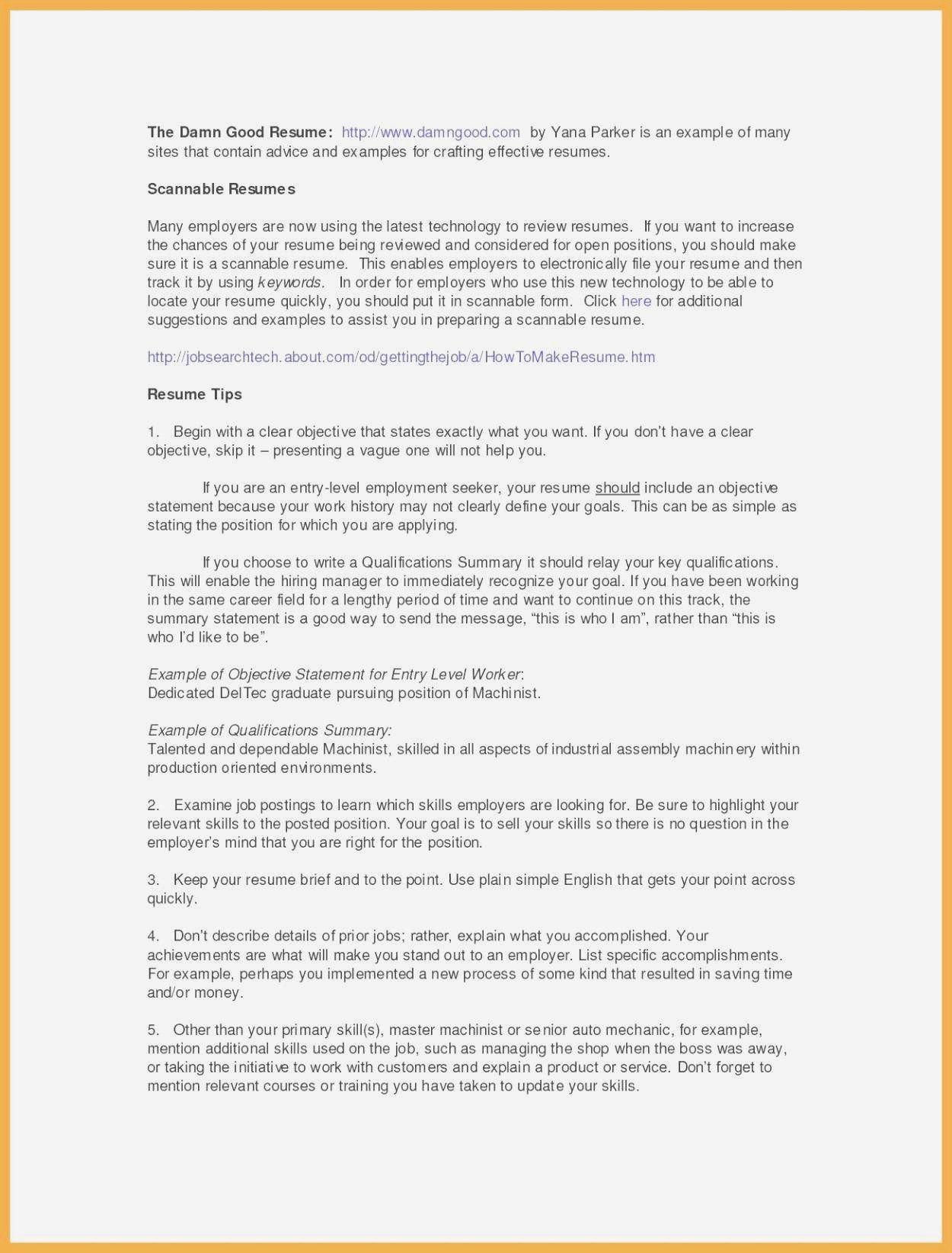 Career change resume sample unique career change resume